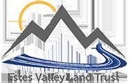 Estes Valley Land Trust